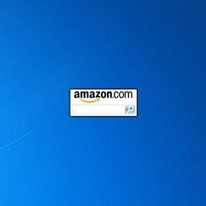 amazon-search