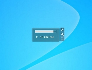 gadget-05-onedrive.jpg
