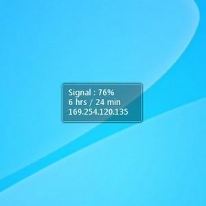 gadget-07-stats.jpg