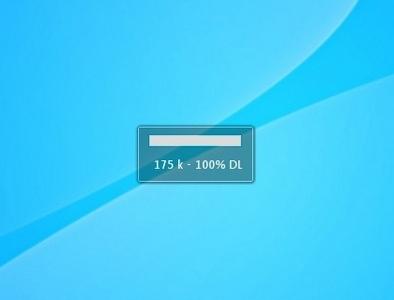 gadget-09-netbars.jpg