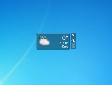 gadget-11-weather.jpg