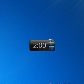 gadget-2-minutes-timer.jpg