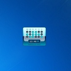 gadget-2binary-clock.jpg