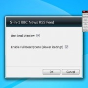 gadget-5-1-bbc-news-rss-feed-settings.jpg