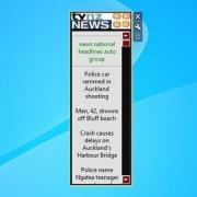 gadget-5-1-nz-news-rss-feed.jpg
