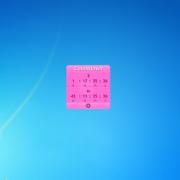 gadget-a3-countdown-2.png