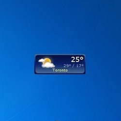 gadget-accu-weather-mini.jpg