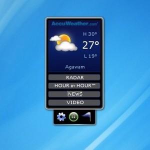 gadget-accu-weather-radar.jpg