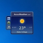 gadget-accuweather-forecasgadget-2.jpg
