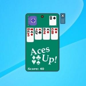 gadget-aces-up.jpg