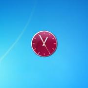 gadget-aero-x-pink-clock.png