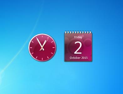 gadget-aero-x-pink-clock-and-calendar.png