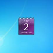 gadget-aero-x-purple-calendar.png