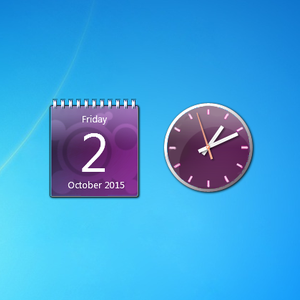 gadget-aero-x-purple-clock-and-calendar.png
