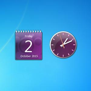 gadget-aero-x-purple-clock-and-calendar.png