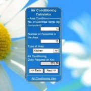 gadget-air-conditioning-calculator-2.jpg
