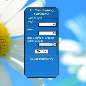 gadget-air-conditioning-calculator.jpg