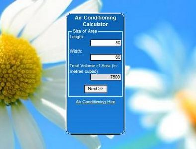 gadget-air-conditioning-calculator.jpg