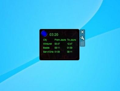gadget-akaimasqs-infamous-vanadiel-clock.jpg