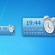 gadget-alarm-clock-2-2.jpg
