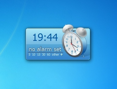 gadget-alarm-clock-2.jpg
