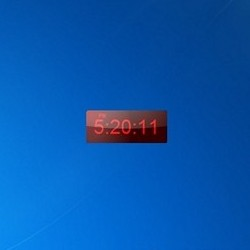 gadget-alarmclock.jpg