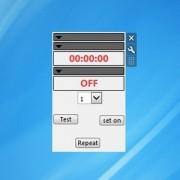 gadget-alarmclock-w-multiple-parallel-alarms-2.jpg