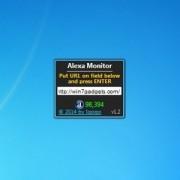 gadget-alexa-monitor.jpg