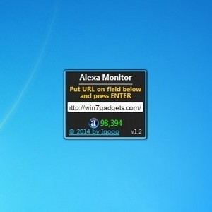 alexa windows 10