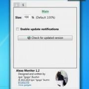 gadget-alexa-monitor-setup.jpg