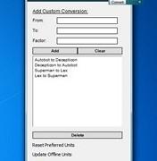 gadget-all2all-converter-2.jpg