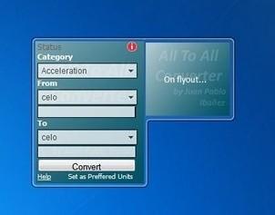 gadget-all2all-converter.jpg