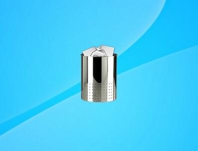 gadget-aluminum-bin.jpg