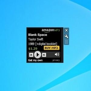 gadget-amazon-mp3-clips-mini.jpg