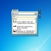 gadget-amazon-sidebar-tool-2.jpg