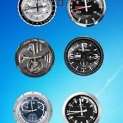 gadget-analog-clocks-2.jpg