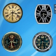 gadget-analog-clocks-3-2.jpg