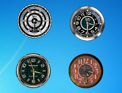 gadget-analog-clocks-3.jpg