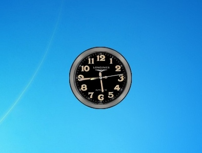 gadget-analog-clocks-4.jpg