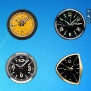 gadget-analog-clocks-5-2.jpg