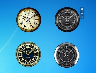 gadget-analog-clocks-5.jpg