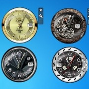 gadget-analog-clocks-6-2.jpg