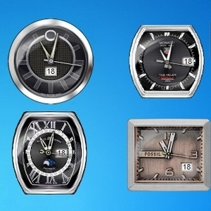 gadget-analog-clocks-6.jpg
