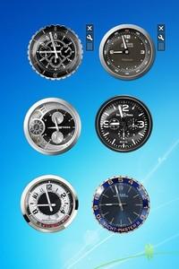 gadget-analog-clocks.jpg