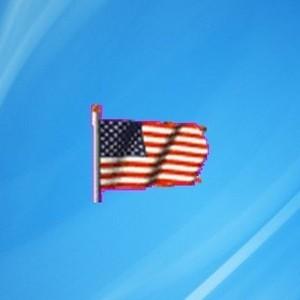 gadget-animated-usa-flag.jpg