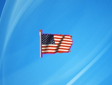 gadget-animated-usa-flag.jpg