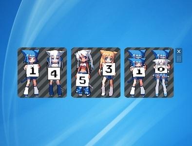 gadget-anime-clock-by-teru-grey.jpg