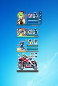 gadget-anime-pc-meter.jpg