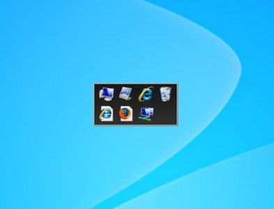 gadget-app-launcher.jpg