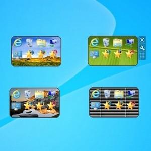 gadget-application-launcher_Y0YviaM.jpg